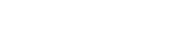 Gigabeam – Rocket Fast Local Broadband
